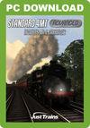 BR Standard Class 4MT 2-6-0
