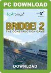Bridge! 2 – The Construction Game