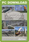 Bristol & Avonmouth (Download)