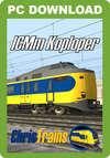 ChrisTrains ICMm 'Koploper'