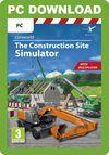 Conworld - Construction Site Simulator