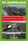 Fantastic West Somerset Railway