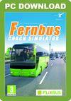 Fernbus Coach Simulator