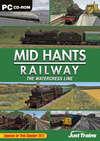 Mid Hants Railway (Boxed)
