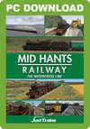 Mid Hants Railway (Download)