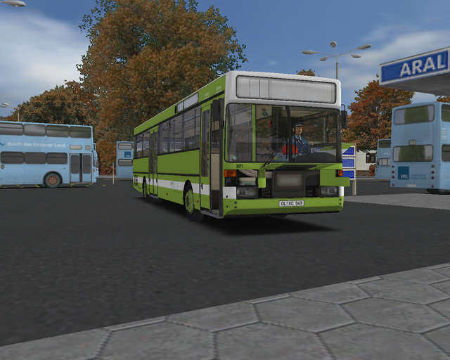 OMSI 2 Add-On Coachbus 250 Free Download |BEST| omsi-2-addon-citybus-o405_10_ss_m_160406160811