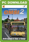 OMSI Bus Simulator 2