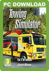 Towing Simulator (Download)