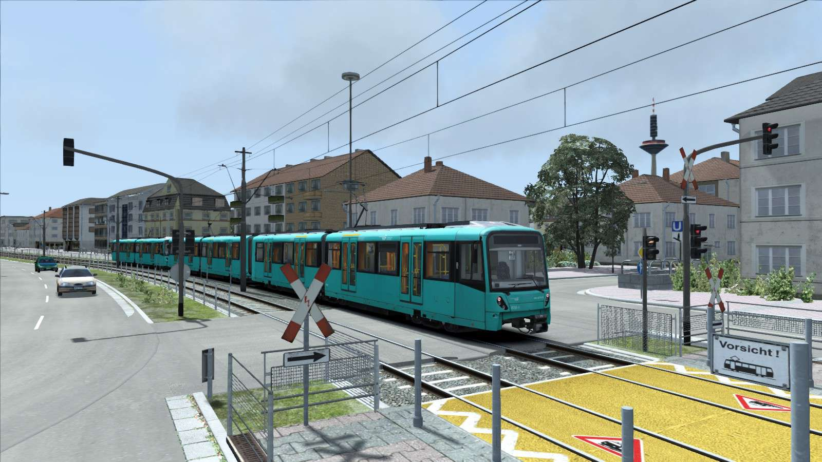 U Bahn Frankfurt likewise Handgun Grip Reductions together with ic Speech Bubbles Set Wording Sound 299944691 further The Loft also 1999 Peterbilt 379 Custom V1 3 Truck. on custom sounds