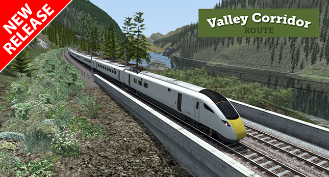 Train simulator 2015 addons free | Railworks America  2019-05-10