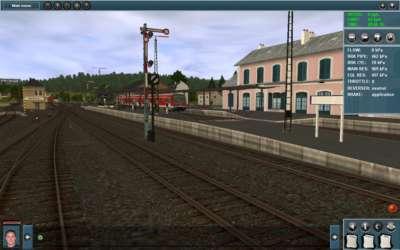 Trainz/trainz simulator 2009: world builder edition wikibooks.