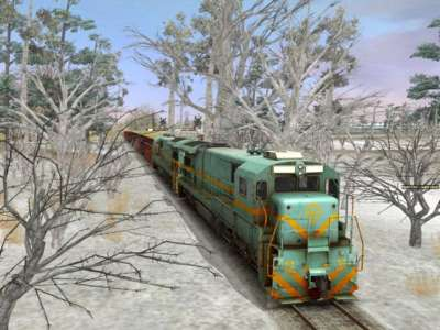 trainz simulator 2009 free download full version