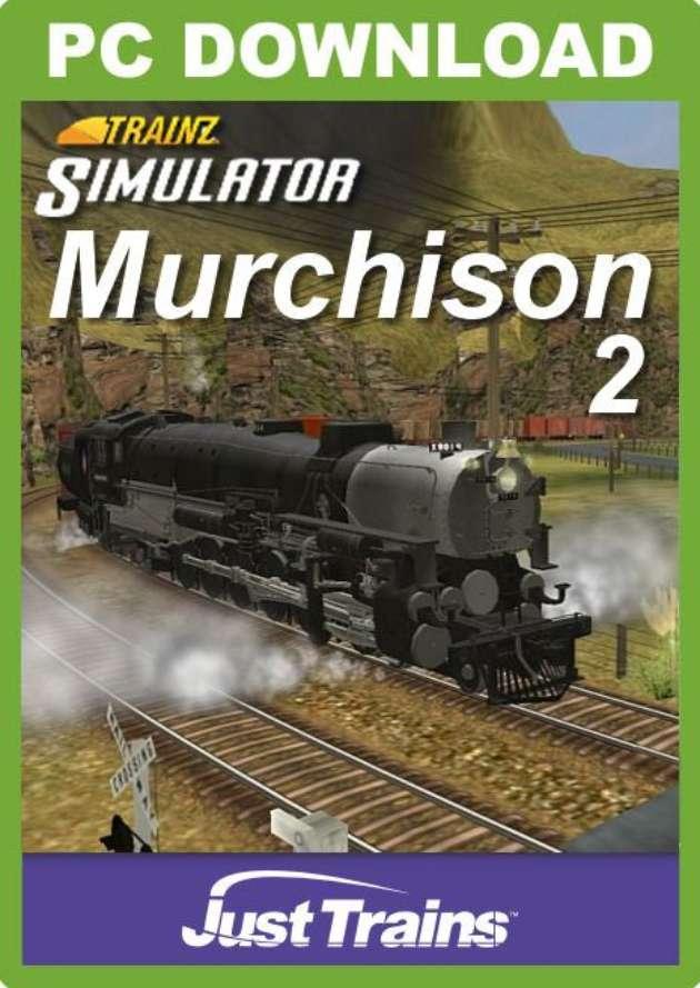 trainz simulator 2009 locomotives downloads