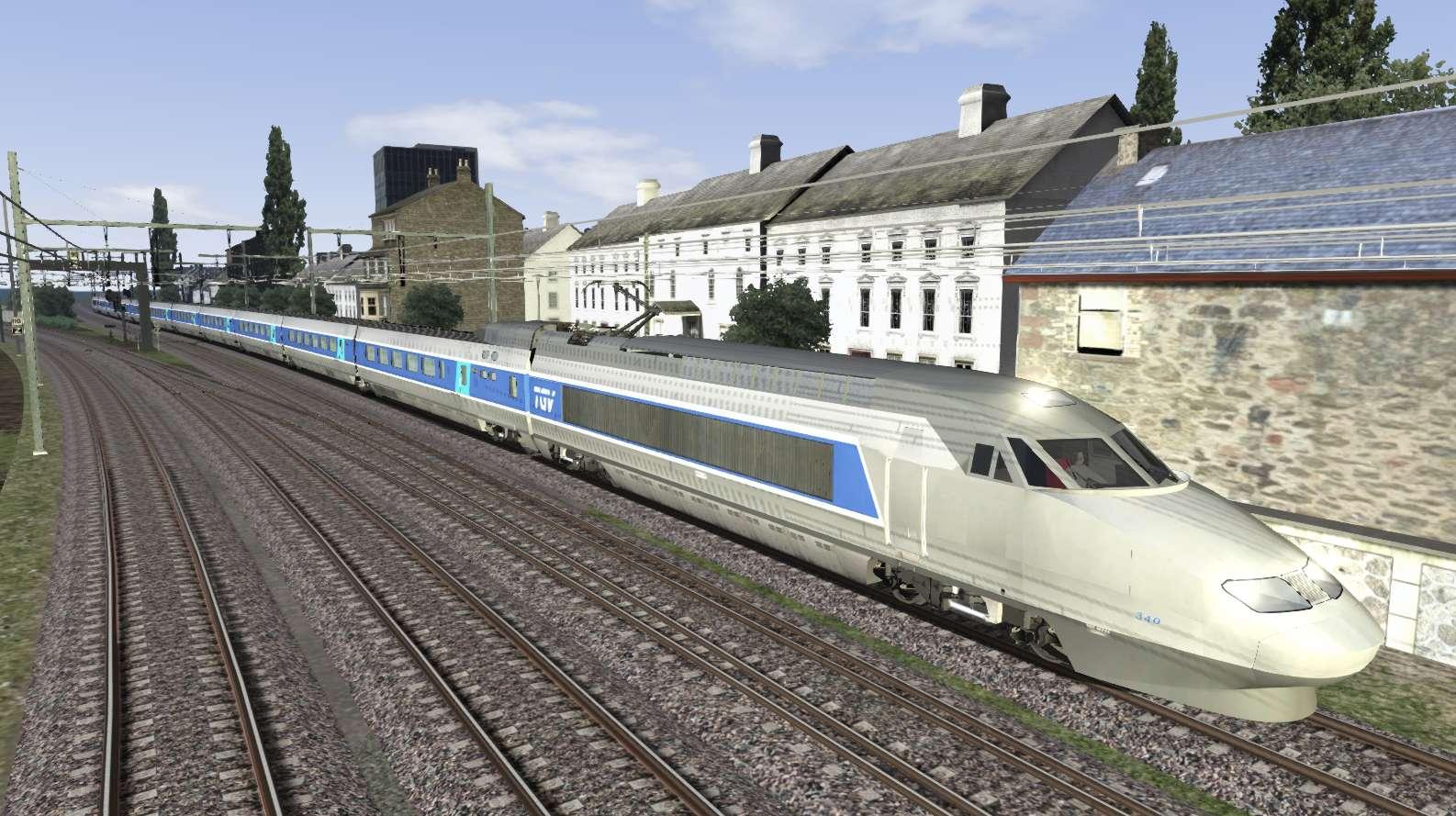 train simulator 2018 torrent