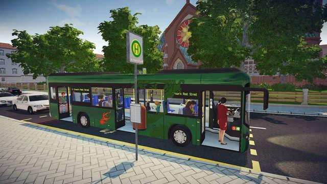 bus simulator 2016 čeština ke stažení zdarma