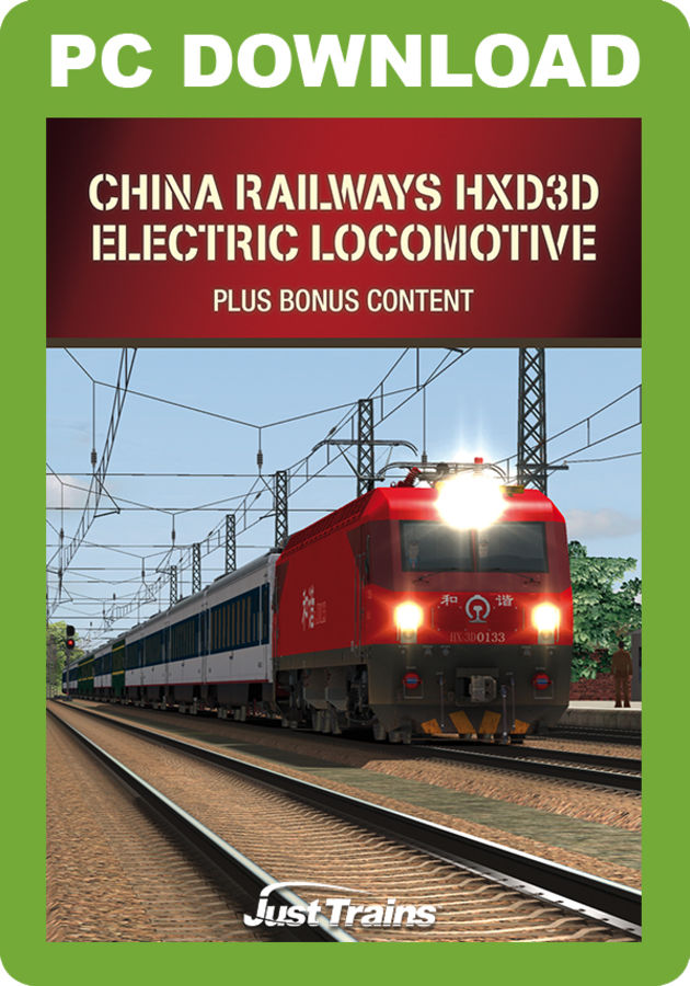 Railworks 4 IHH Bonus Content 2 BR Carriage Stock download for computer