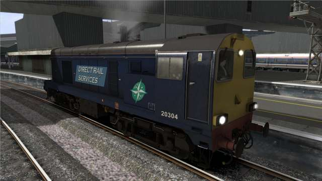 Class 20 Advanced Collection UPGRADE