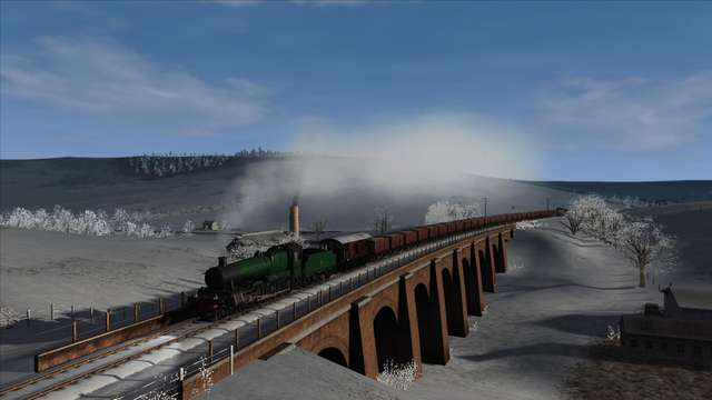 GWR Manor Class (Download)