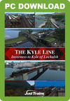The Kyle Line - Inverness to Kyle of Lochalsh