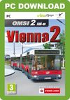 OMSI 2 Vienna - Line 23A