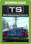 RhB Enhancement Pack 02 Add-On