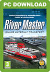 River Master - Inland Waterway Transport