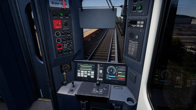 Train Sim World: Long Island Rail Road: New York - Hicksville Route Add-On