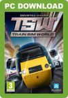 Train Sim World (Remastered)
