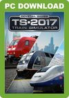 Train Simulator 2017