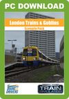 Trains & Drivers - London Trains & Goblins Scenario Pack