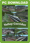 Valley Corridor Route