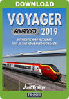 Voyager Advanced 2019
