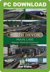 Western Mainlines South Devon Main Line Extension
